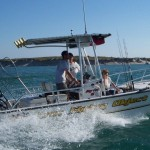 Boats We Love: Twin Vee 19 Bay Cat
