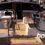 Video Short Take: Beneteau Sense 46
