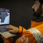 10 Reasons to Race the Virtual Volvo Ocean Race