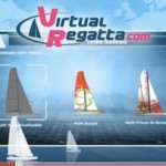 Route du Rhum, Where Virtual Racing Meets Reality