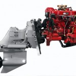 Volvo Penta Drops 3.0-Liter Engines