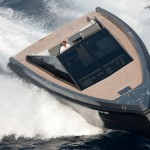Cannes International Boat & Yacht Show: In Search of Space