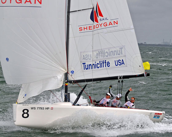 web-2011-us-olympic-team-qualifying-regatta_jkp_6350revd-part_credit-john-payne-us-sailing