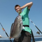 Fishing Friday: Lures that Work Better with Bait
