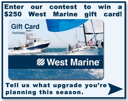 west-gift-card-12197