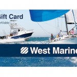 Boats.com Upgrade Contest Picks Winner