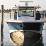 Most Outrageous Boston Whaler Yet