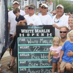 3 Top Mid-Atlantic Fishing Tournaments: Big Money Wins!