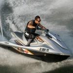 2011 Yamaha VXR/VXS Revealed