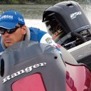 Yamaha Outboards Demo Tour Dates Set
